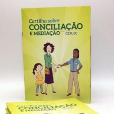 cartilha_conciliacao