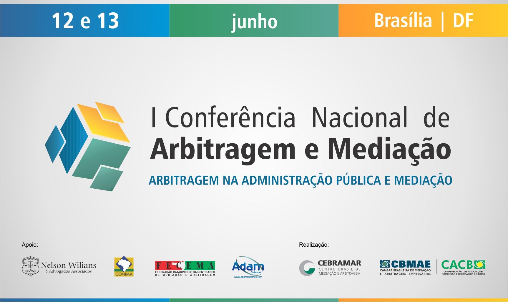conferencia_med_arb_2015