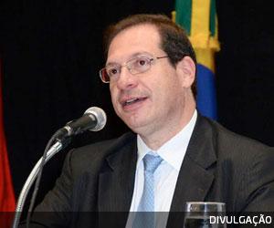 ministro_luis_felipe_salomao_stj1