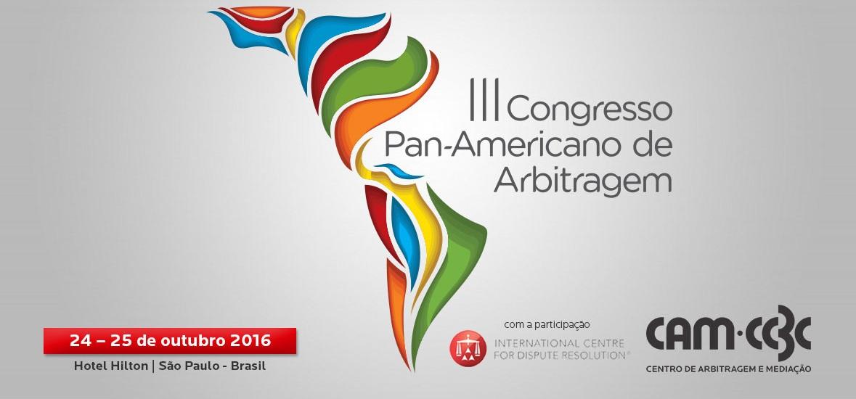 iii_congresso_pan_americano_arbitragem