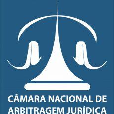 CNAJ 02_logo azul