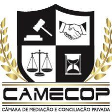logo-camecop-02.jpg