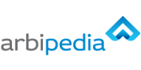 Arbipedia