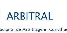 Arbitral_logo.jpg