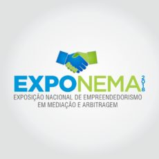 EXPONEMA-2018-Logotipo-By-Ray.jpg
