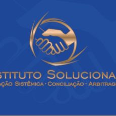 Instituto-Solucionar-Jpeg.jpg