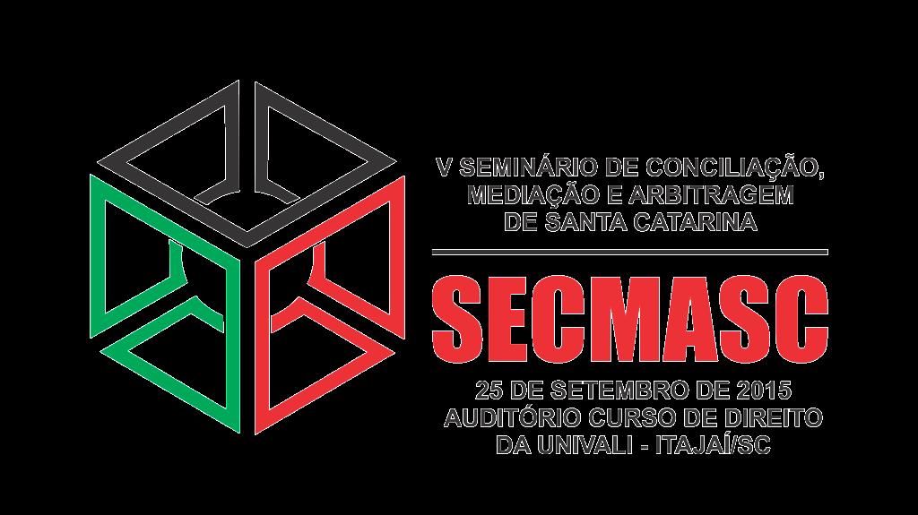 logo_v_secmasc_050120141111a