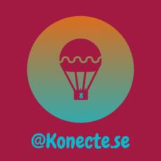 Logo-konecte.se_.png